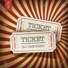 tickets-1465764328.jpeg