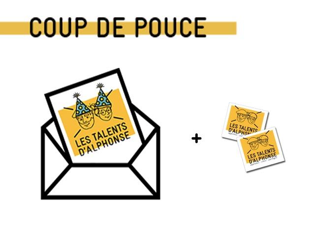 coup_de_pouce_pack-1465807215.jpeg