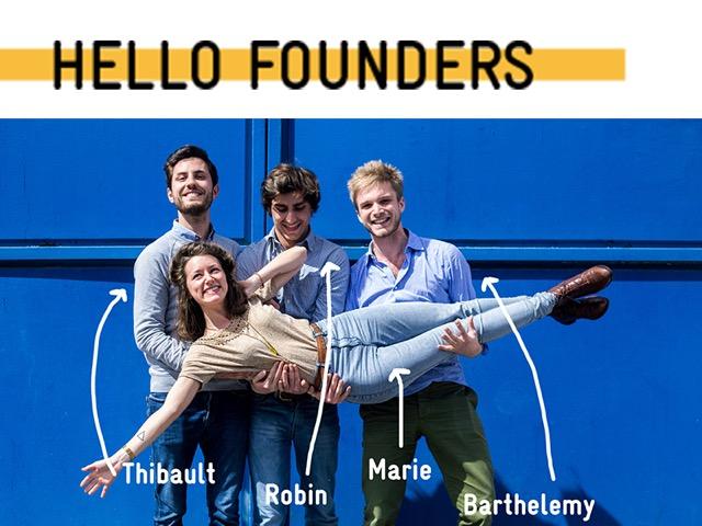 hello_founders-1465807770.jpeg