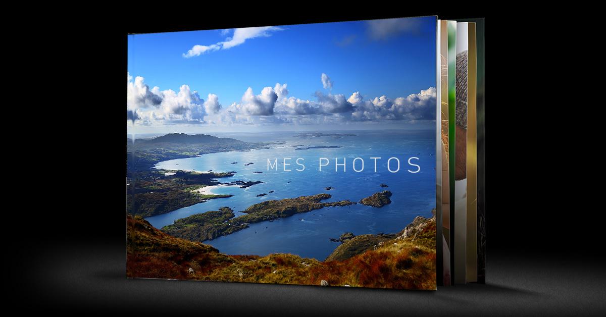 Livre-photo-Saal-Digital-1-BOS-1465808090.jpg