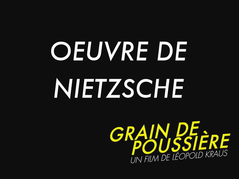 livre_nietzsche-1465818054.jpg