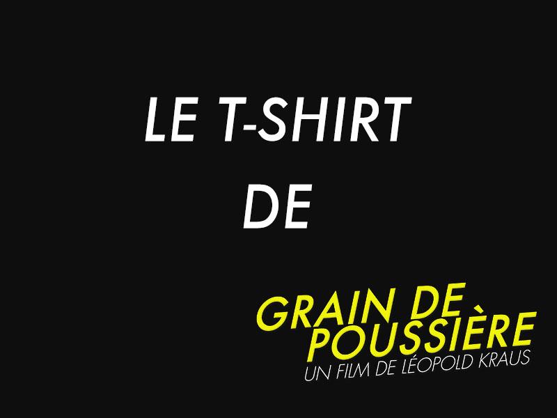 t-shirt_GDP-1465819154.jpg