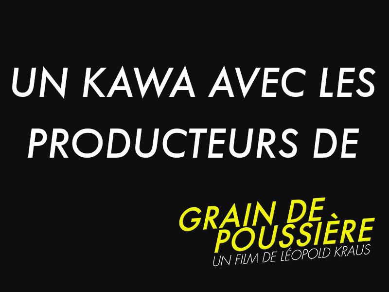 kawa_GDP-1465819209.jpg