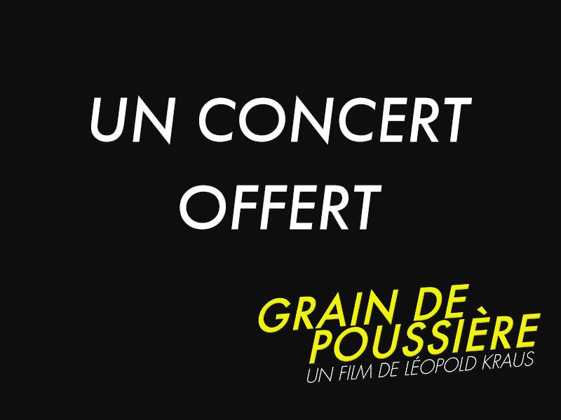 concert_gdp-1465819263.jpg