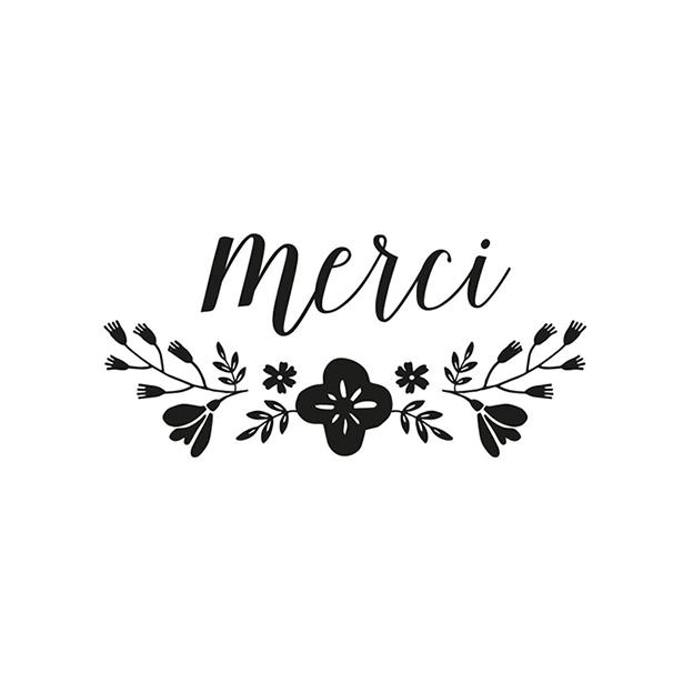 tampon-merci-calligraphie-bouquet-fleurs-1465820651.jpg