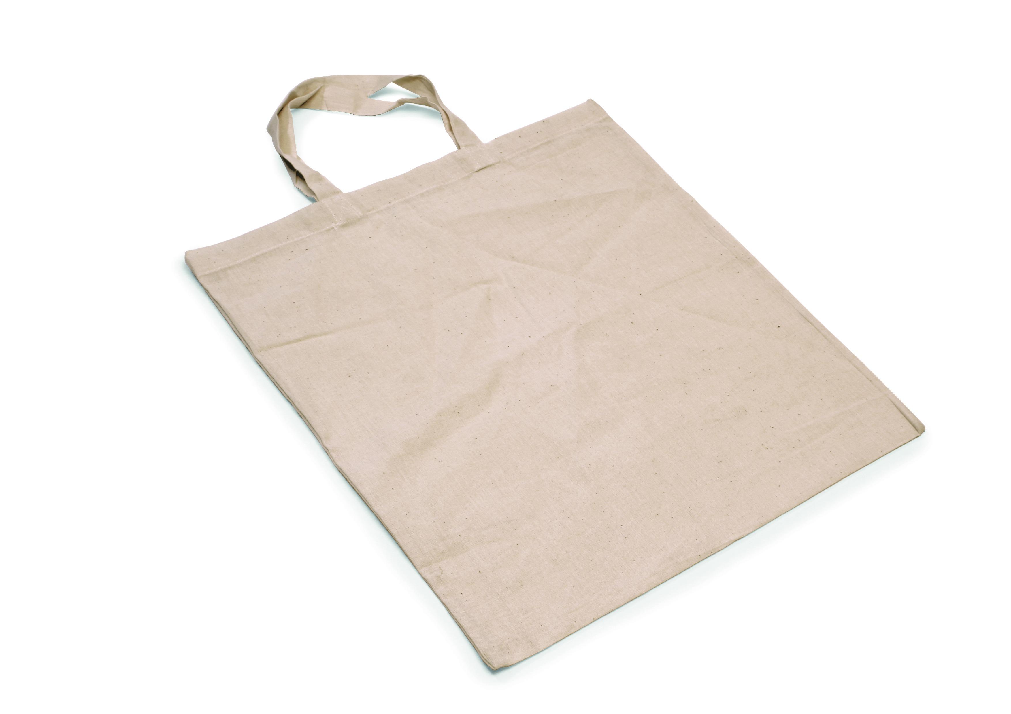tote-bag-1465822277.jpg