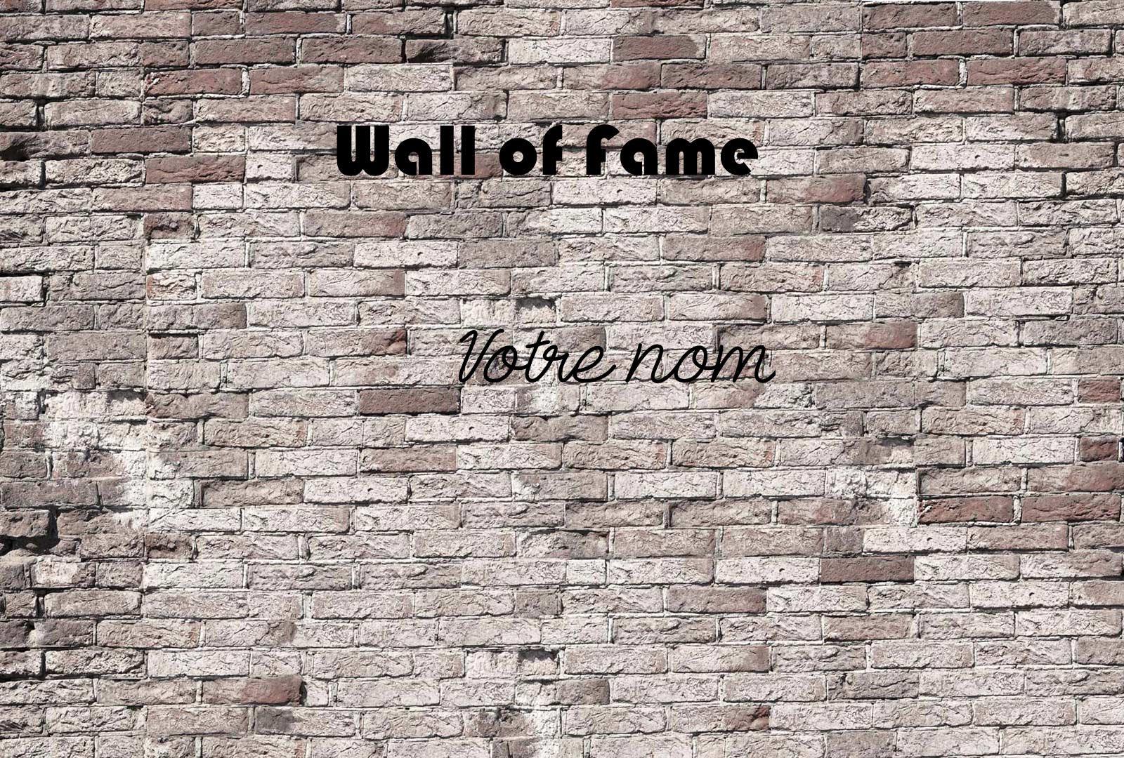 papier-peint-mur-brique_-_copie-1465826405.jpg