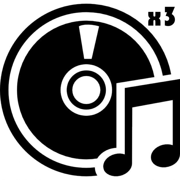 musique-cd_318-48567_-_copie-1465826436.jpeg