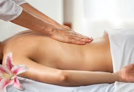 massage-1465827579.jpeg
