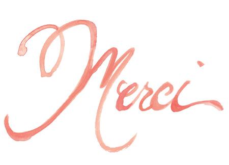 blog_merci-1465832880.jpg