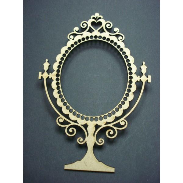 grand-cadre-miroir-oval-ancien-1465833142.jpg