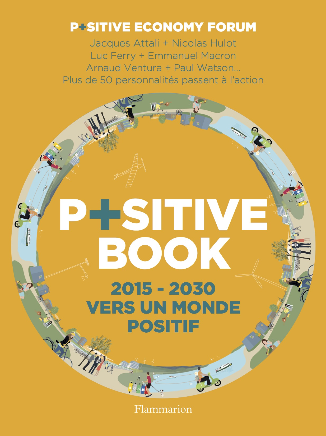 Presentation_Positive_Book_2015_DEF_couverture-1465834569.jpg