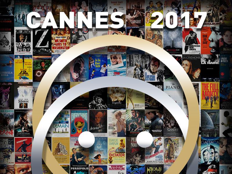 Cannes-2017-1465835525.jpg
