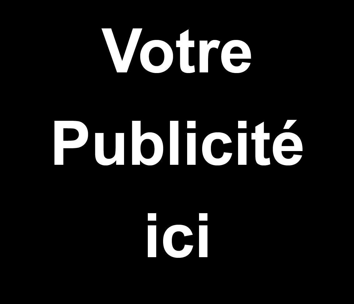 Votre_publicite_ici-1465840845.jpg