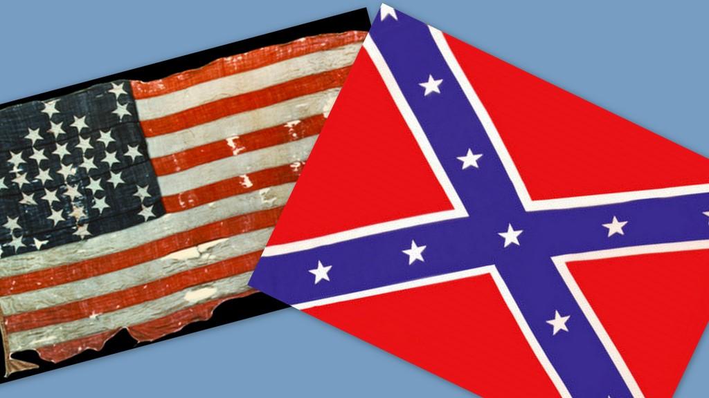 drapeau_sud-nord-1465841459.jpg