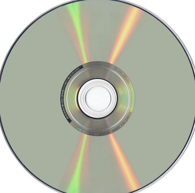 DVD-Video_bottom-side-1465854169.jpg