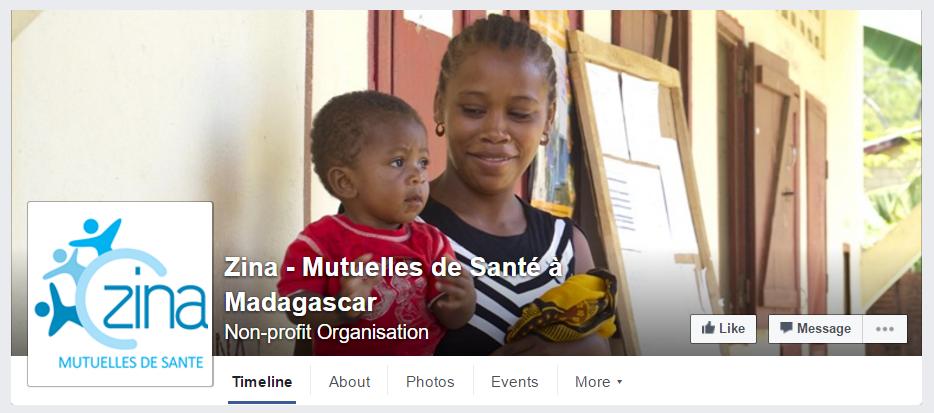 reseausoiaux_projet-1465902339.PNG