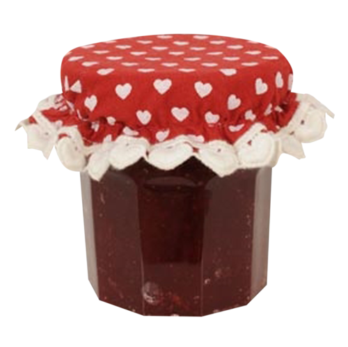 pot_confiture-1465919645.png