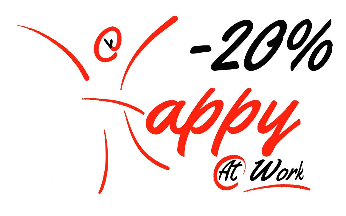 Happy_At_work_logo-20-1465977526.jpg