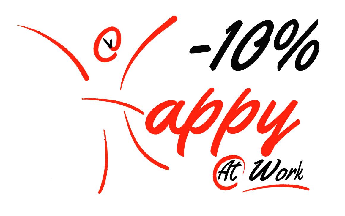 Happy_At_work_logo-10-1465977540.jpg
