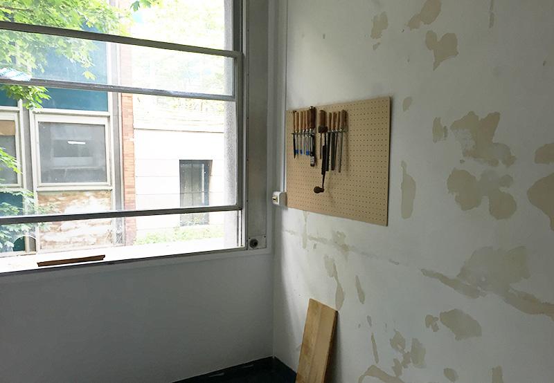 atelier2-1465986795.jpg