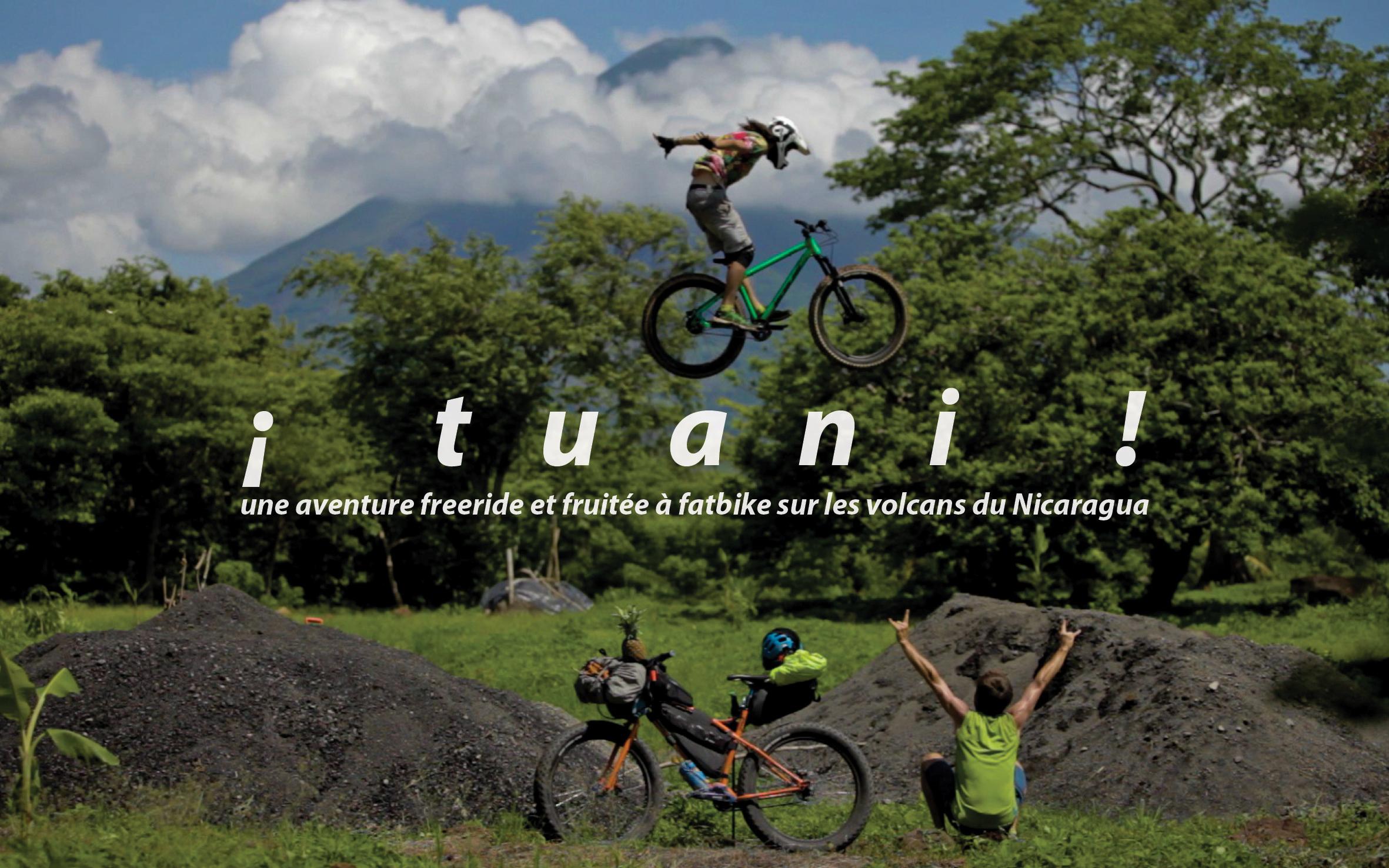 Tuani-visuel-1465995326.jpg