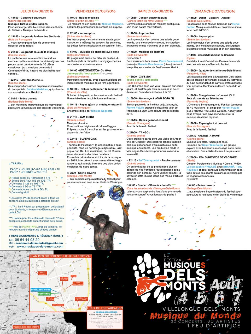 Prog_Festival_Musiques_Dels_Monts_2016-1466006654.PNG
