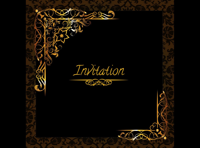 invitation-1466029768.png