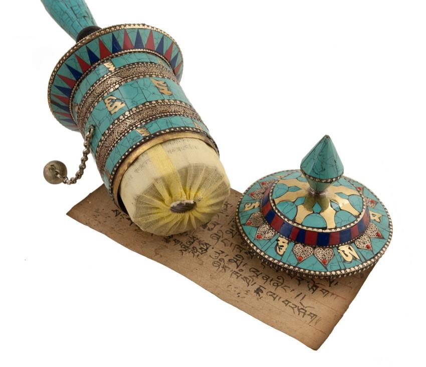 l_moulin-a-prieres-rituel-bouddhique-tibetain-peterandclo-220914-00027-1466029948.jpg