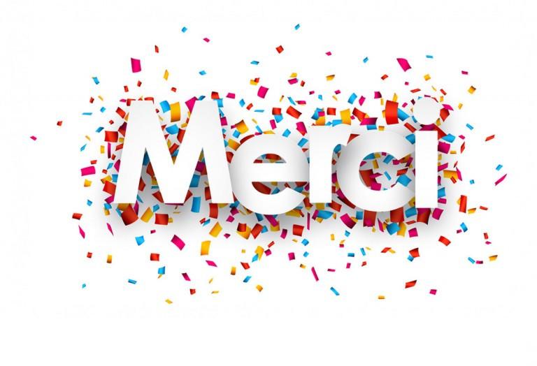 MERCI-1-768x524-1466030425.jpg