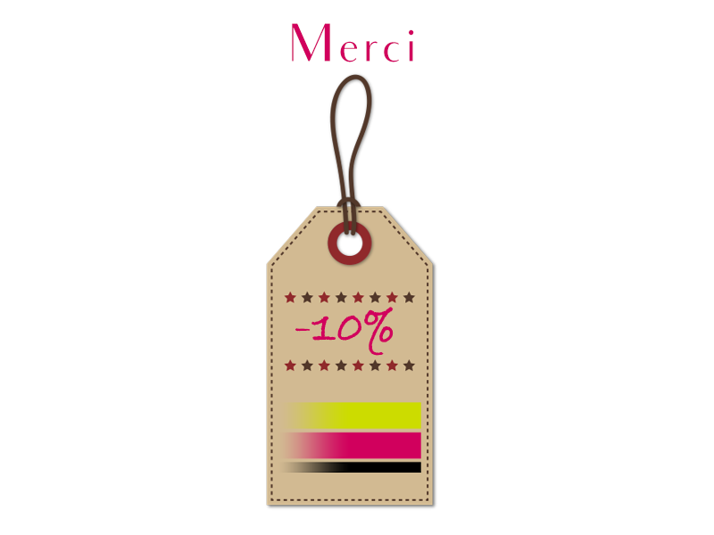 merci-10-1466070104.png