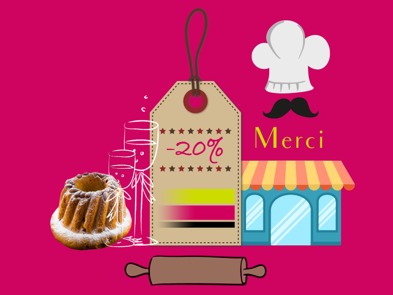 cours-patisserie-1466072491.png