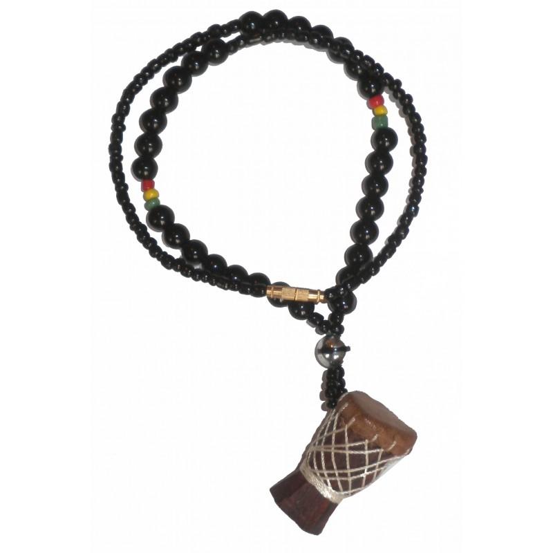 djembe-afrique-senegal-pendentif-collier-bois-teck-bijoux-1466101370.jpg