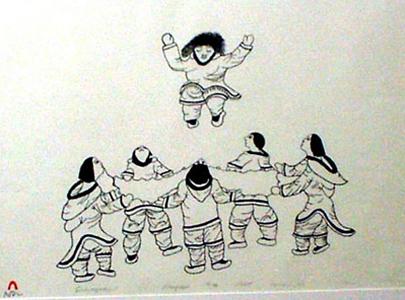 jeux_inuit-1466115055.jpg