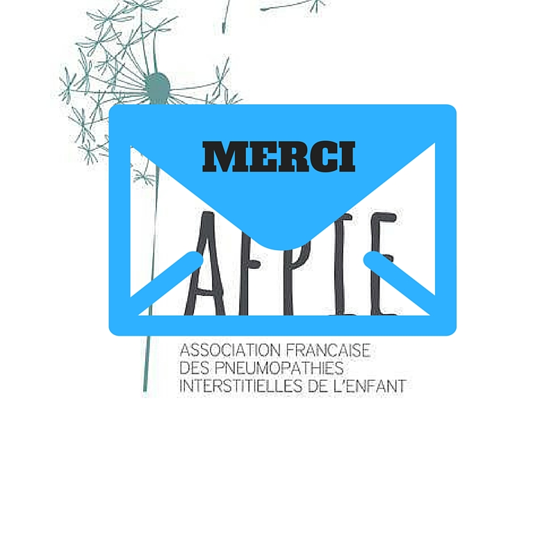 MERCI-2-1466166878.jpg