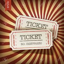 tickets-1466264361.jpeg