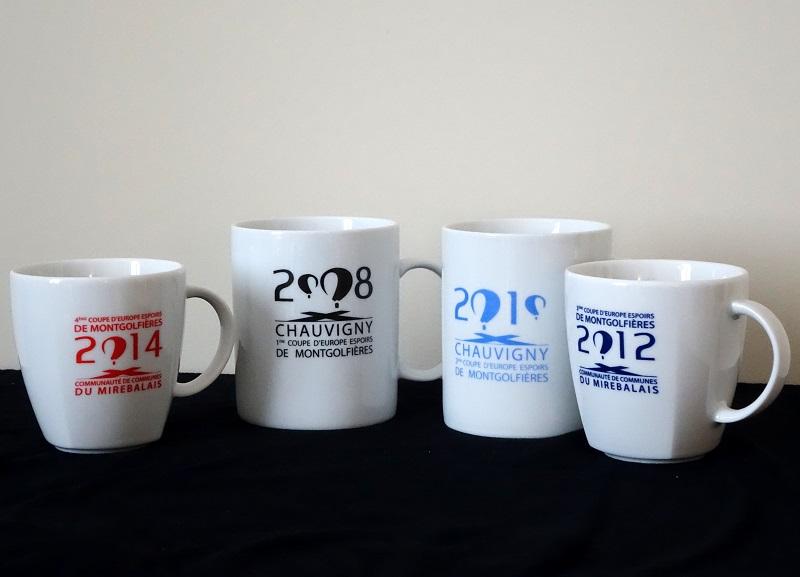 Mugs-1466329237.jpg