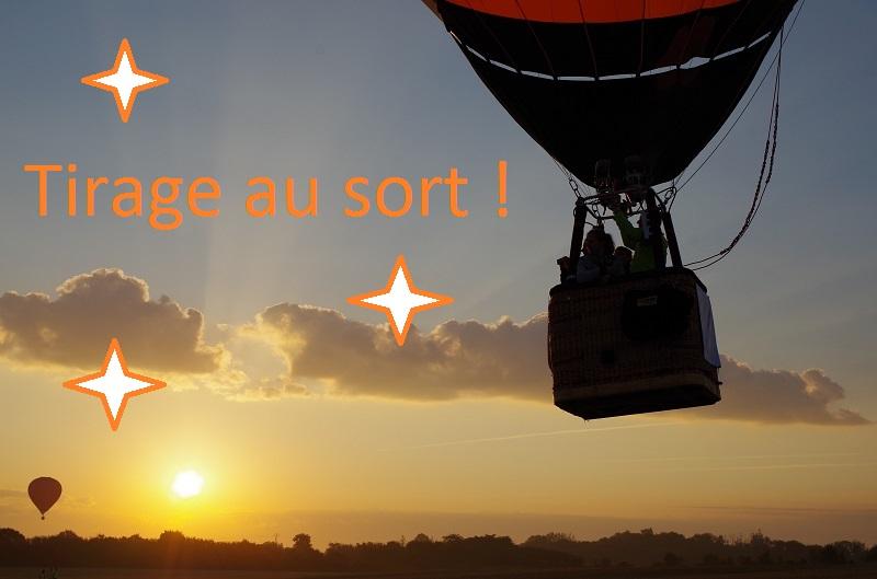 Envol_Tirage_au_sort-1466349367.jpg