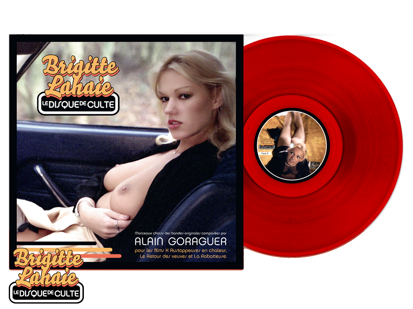 Vinyl-1466370732.jpg
