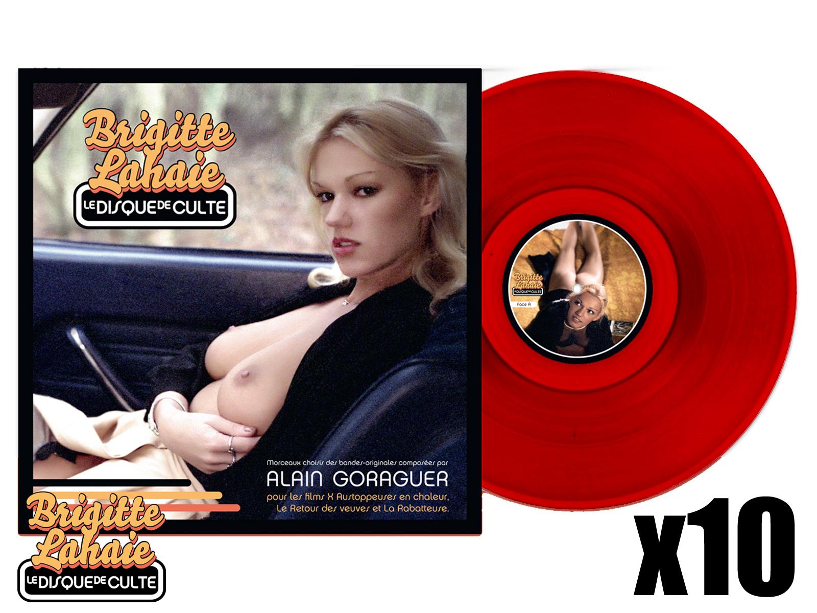Vinyl_x10-1466371157.jpg