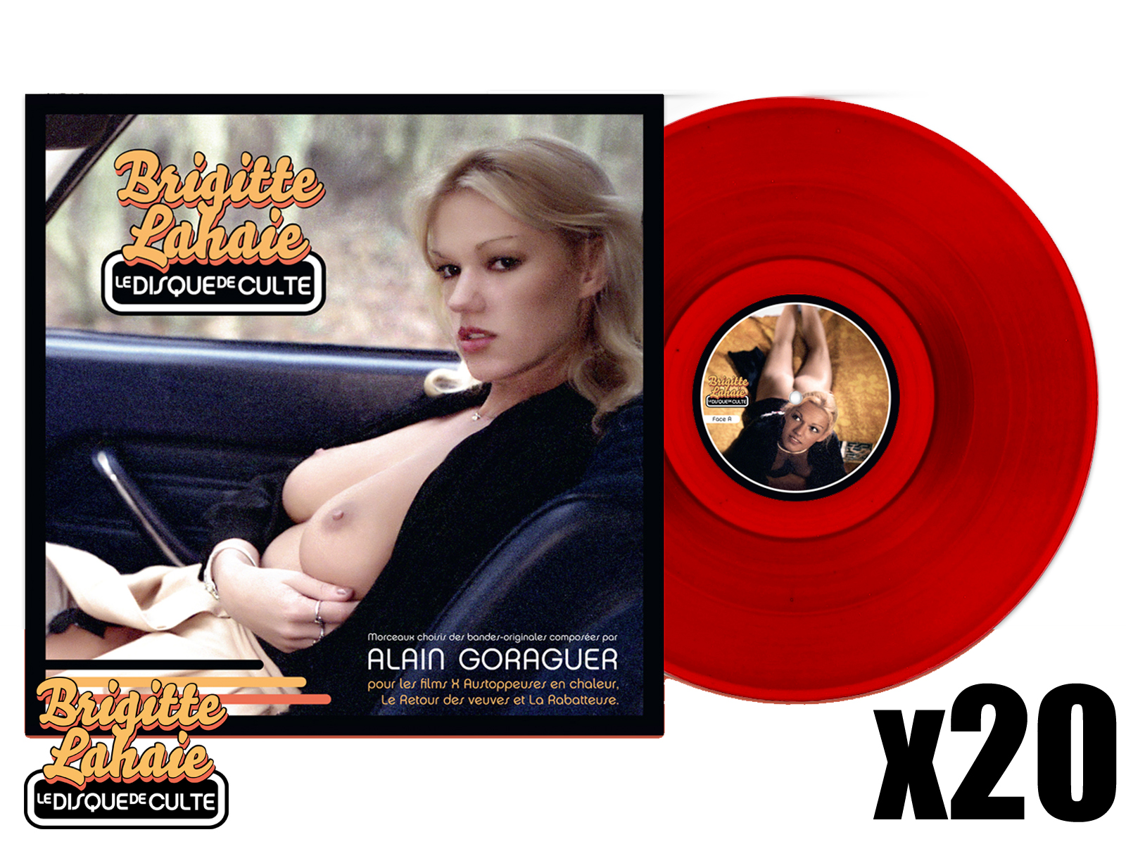 Vinyl_x20-1466371427.jpg