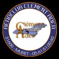 Logo_ACCA_sq-1466428247.png