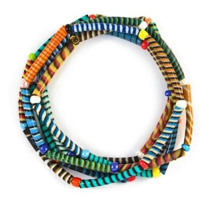 bracelet-magic-1466500790.jpg