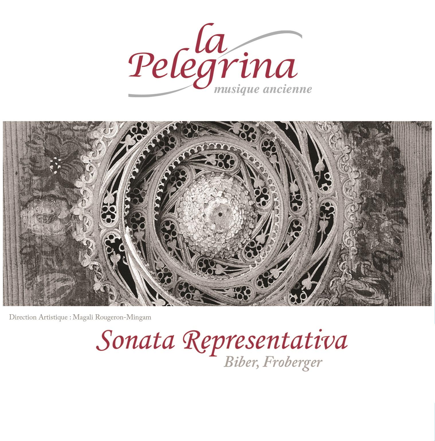 Pelegrina_pochette_Sonata_rep-1466505740.jpg