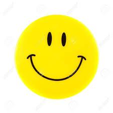 smiley-1466506621.jpg