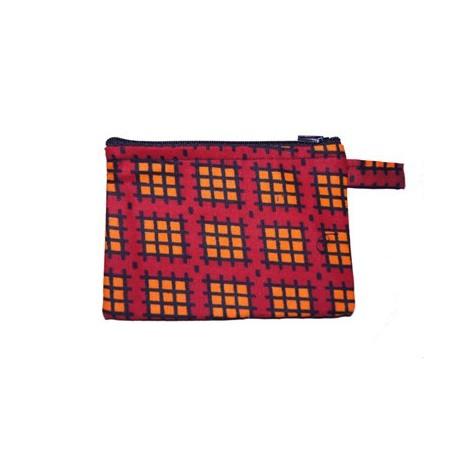 pochettes-legos-1466516519.jpg