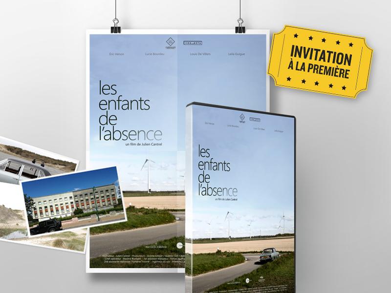DVD_AFFICHE_PHOTOS_INVITATION-1466518041.jpg