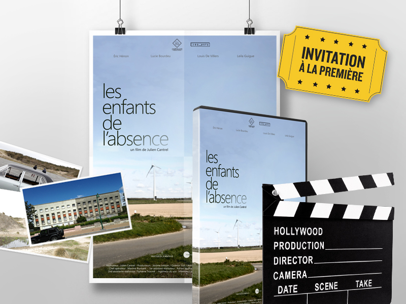 DVD_AFFICHE_PHOTOS_INVITATION_COPRO-1466518146.jpg