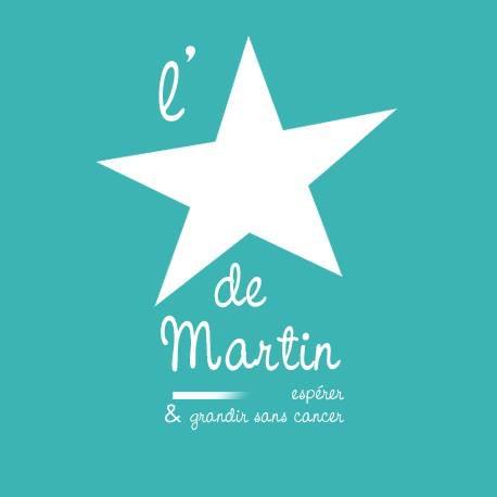 logo_edm-1466626756.JPG