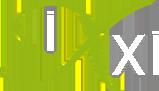 logo-ixxi-cosmetics-1466626878.png